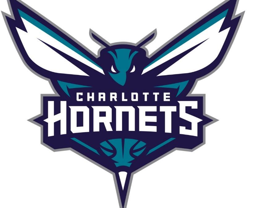 Charlotte Hornets Homeschool Night