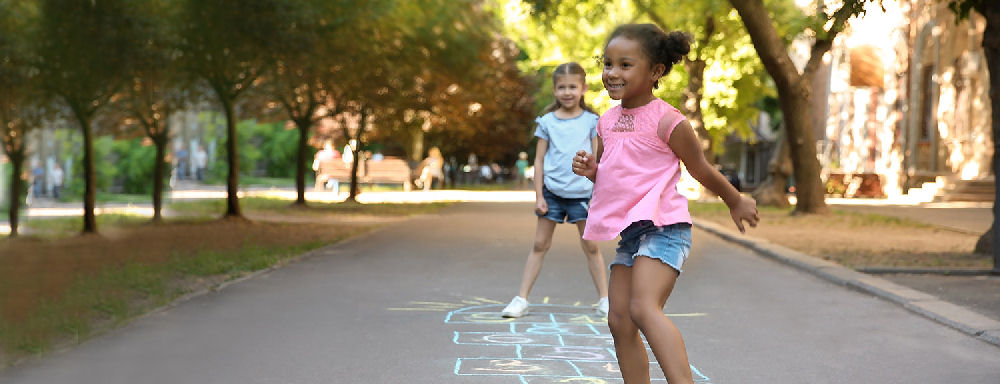 Developmentally Appropriate Kindergarten: The Value of Play