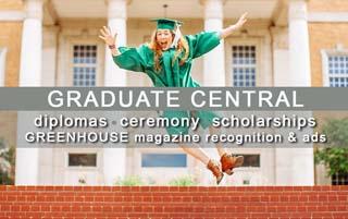 Graduate Central