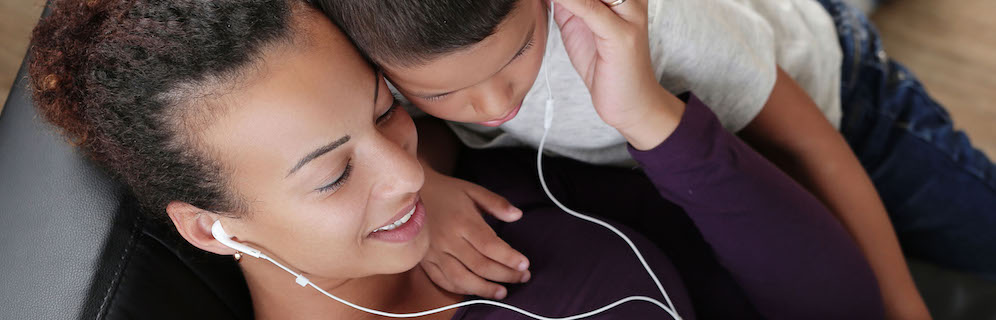 Podcasts: A Treat for Your Earbuds