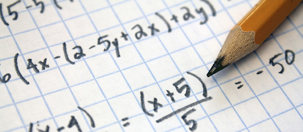 The Redesigned SAT—Math