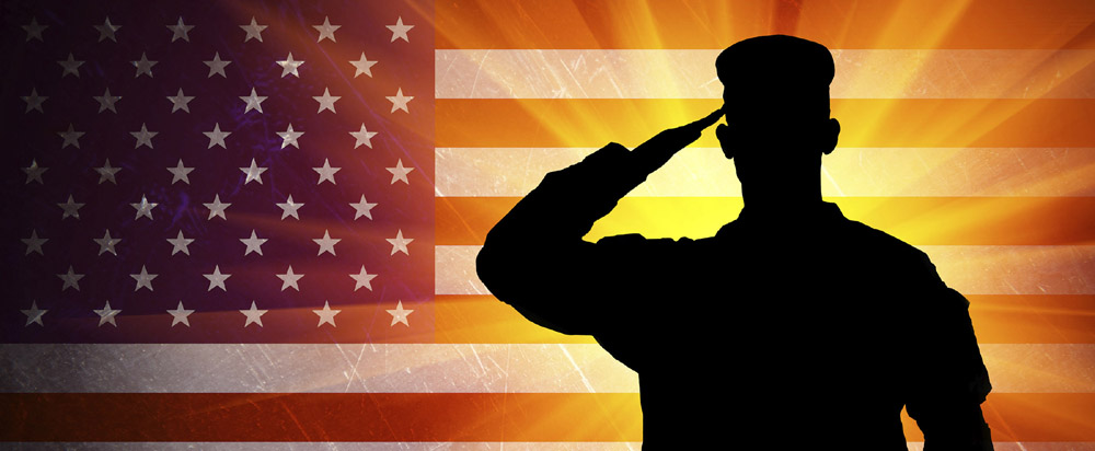 Are You Considering Military Service?