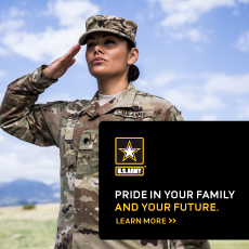 US Army Recruiting