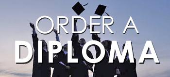 Order Homeschool Diploma