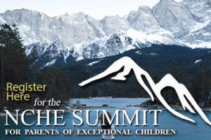 Summit 21