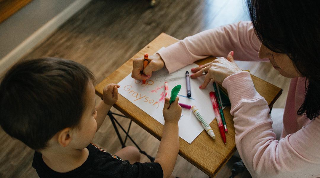Are Government Preschools a Good or Bad Idea?