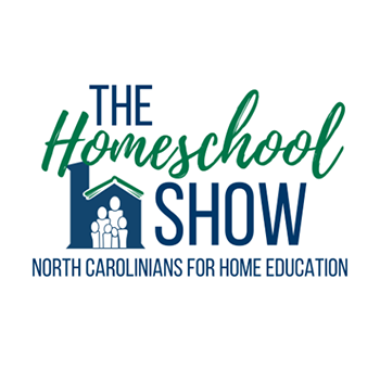 The Homeschool Show Click Here